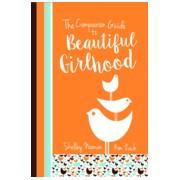 Beautiful Girlhood
