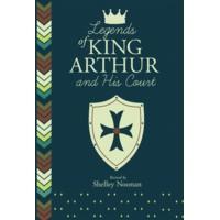 King Arthur Series